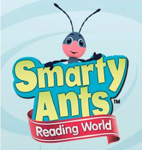 GBM implements second Smarty Ants program