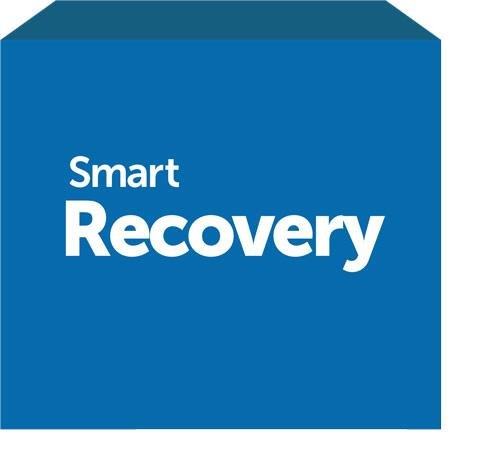 smart-recovery